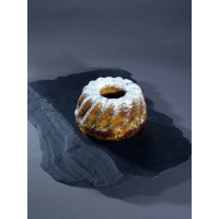 Marmorgugelhupf glutenfrei 400g