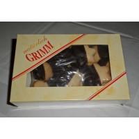 Teebäckerei glutenfrei 250g