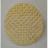 Pizzaboden glutenfrei 220g